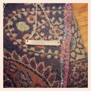 deedee-necklace